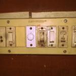 Fragen Sie 5 mal oder: Was hat ein dreckiger Lichtschalter mit Lean zu tun?