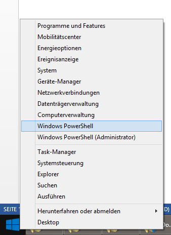 Start-menu-with-powershell