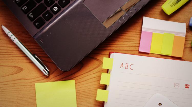 Büromaterial bestellen  Warum sich Büromaterial Kanban lohnt [Teil 2] › DiszipLean