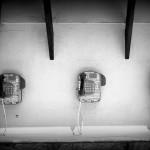 Kanban-rufen-Sie-den-Lieferanten-an