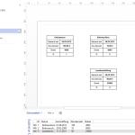 Eigene Datengrafiken erstellen mit Visio & Excel