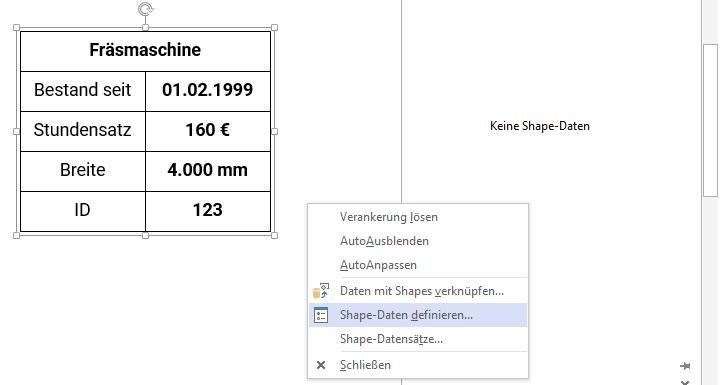 030-Shape-Daten-definieren