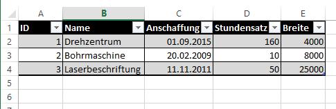 240-Excel-Daten
