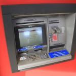 Poka Yoke Beispiele – auch beim Geldabheben