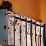 7 Gründe warum KVP Briefkästen in den Müll gehören