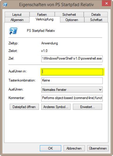 PS_Relativer_Startpfad