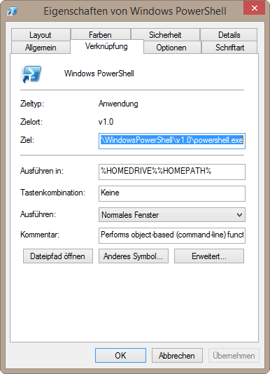 PS_Verknuepfung-Settings